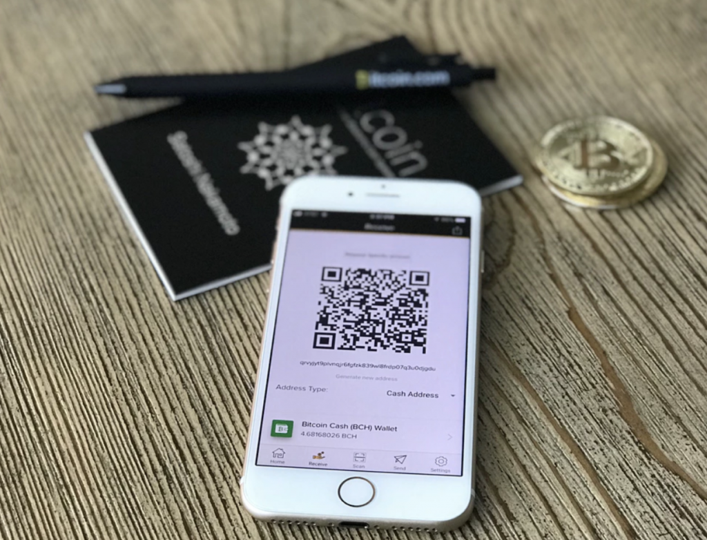 What You Need to Know About Bitcoin Private Keys