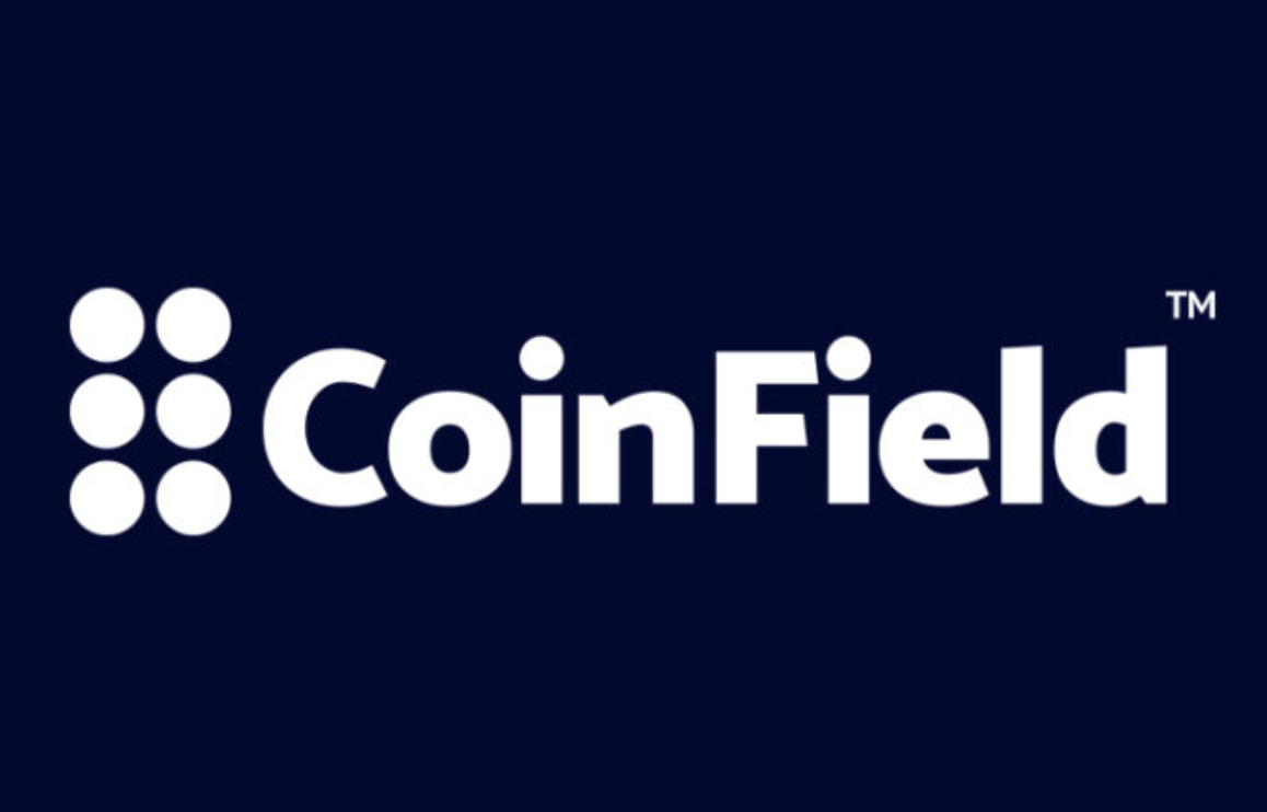 Coinfield To Expand Its Crypto Exchange Services In 2019