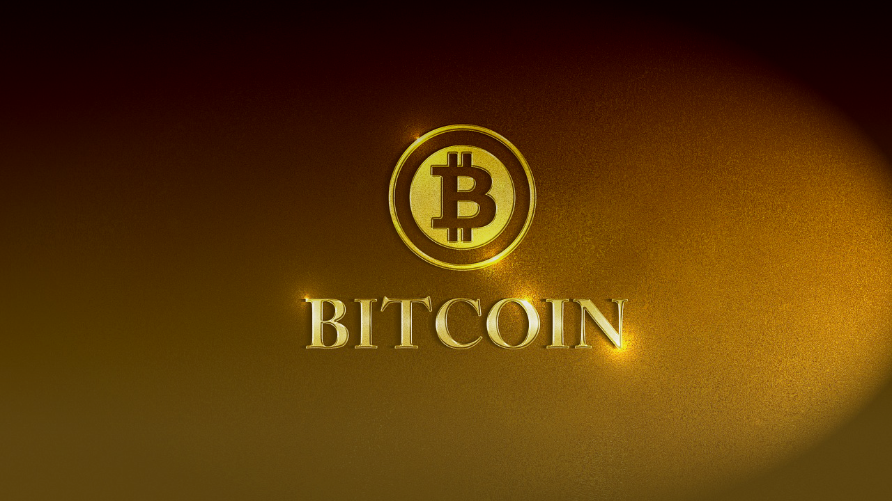Why Does Bitcoin Have Value