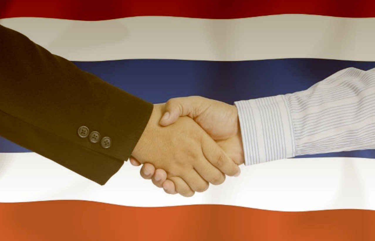Four Firms in Thailand Receive License for Digital Assets Business