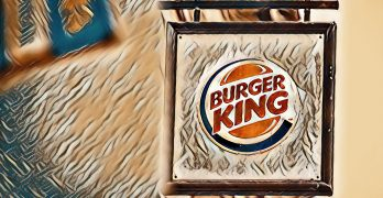Burger King Prepares To Deal With Yet Another Round Of Cryptocurrency Transactions