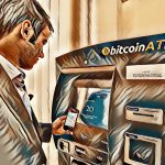 How To Build A Bitcoin ATM