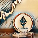 Ethereum Witnesses Over 5% Market Surge; Analysts Hope for it To Move to the $220 Region